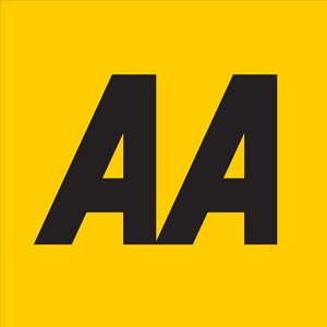 AA Warranties